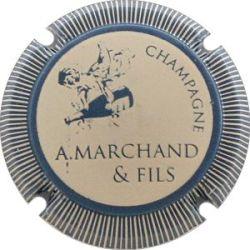 Marchand A et Fils