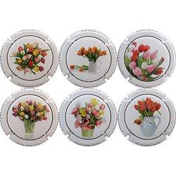 Collon - Les Tulipes