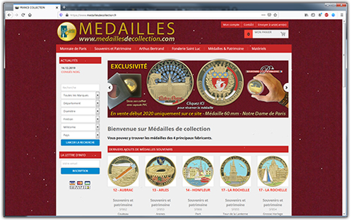 site-medailles-de-collection.jpg