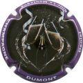 Dumont Daniel