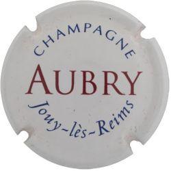 AUBRY L