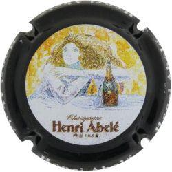 ABELE HENRI