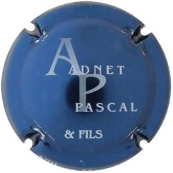 ADNET PASCAL & FILS