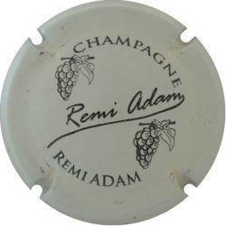 ADAM REMI