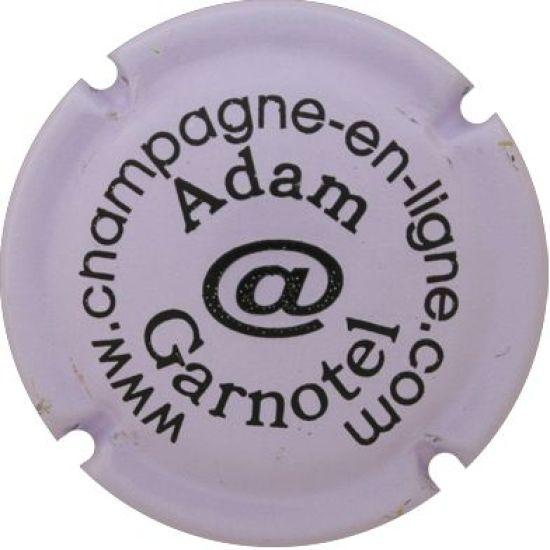 Adam Garnotel