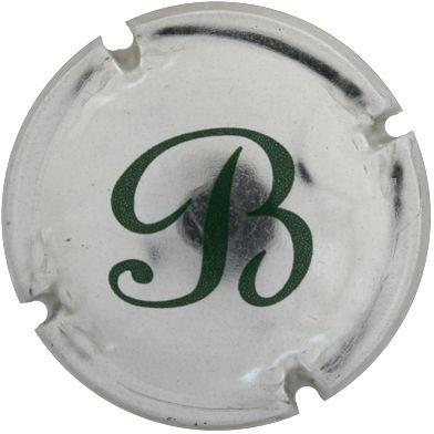 BARANCOURT
