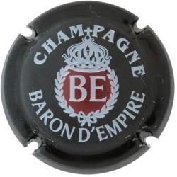 BARON D'EMPIRE