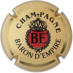 BARON D'EMPIRE
