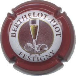 BERTHELOT PIOT