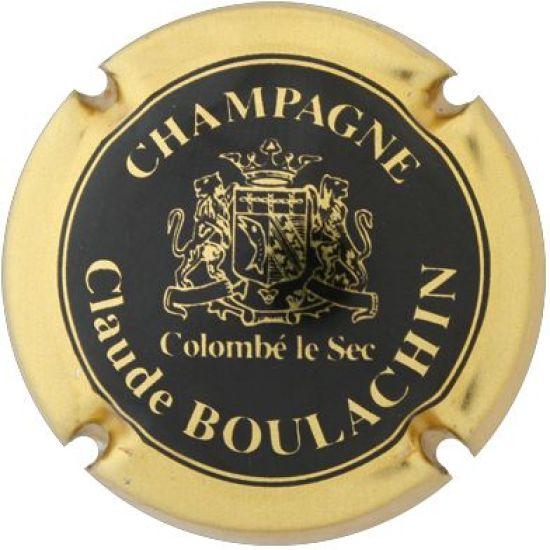 Boulachin Claude