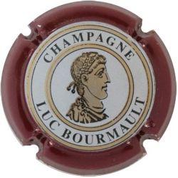 BOURMAULT LUC