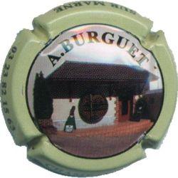BURGUET A