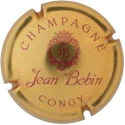 BOBIN JEAN