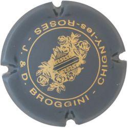 BROGGINI