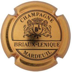 BRIAUX LENIQUE