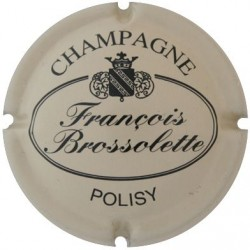 BROSSOLETTE FRANCOIS