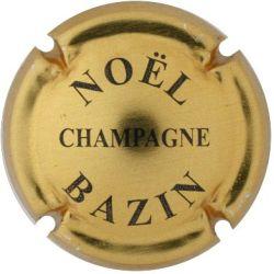 BAZIN NOEL