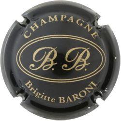 Baroni Brigitte