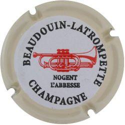 BEAUDOUIN LATROMPETTE