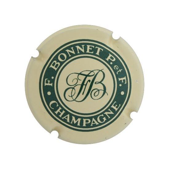 BONNET P&F