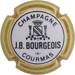BOURGEOIS J.B.