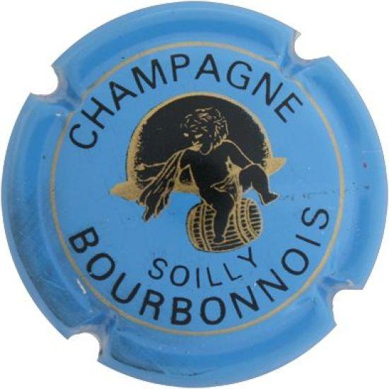 BOURBONNOIS