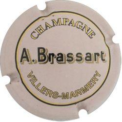 BRASSART A
