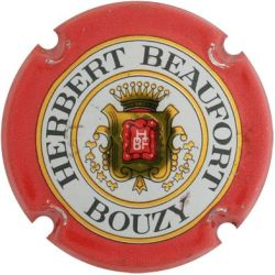 BEAUFORT HERBERT