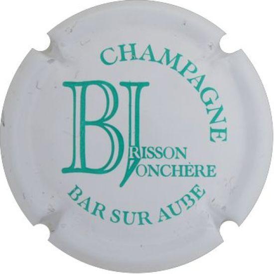 Brisson Jonchère