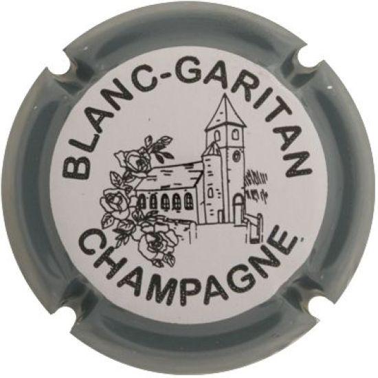 BLANC GARITAN