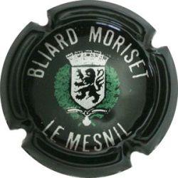 Bliard Moriset