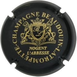 Beaudoin Latrompette
