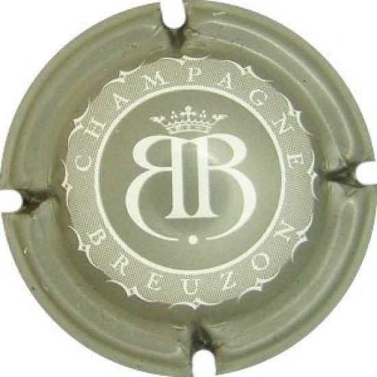 Breuzon & Fils