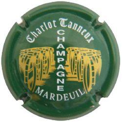 CHARLOT - TANNEUX