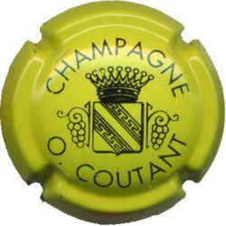 COUTANT O