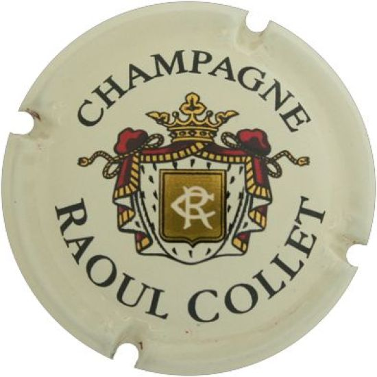 COLLET RAOUL