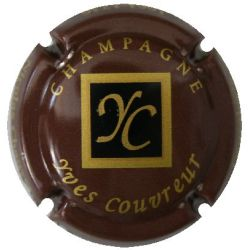 COUVREUR YVES