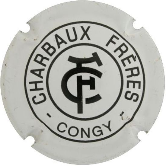 CHARBAUX FRERES