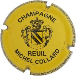 COLLARD MICHEL