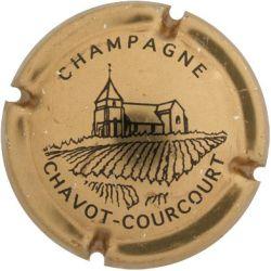 CHAVOT COURCOURT