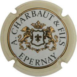 CHARBAUT A. et FILS