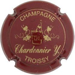 CHARDONNIER Y.