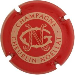 CHEURLIN NOELLAT