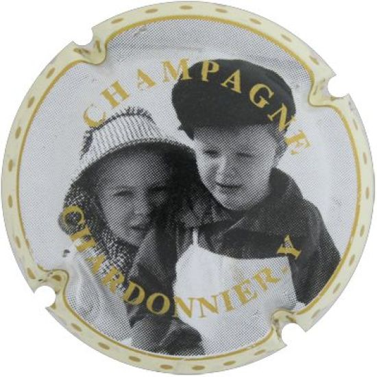 Chardonnier Y