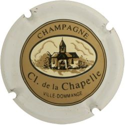 CLOS DE LA CHAPELLE
