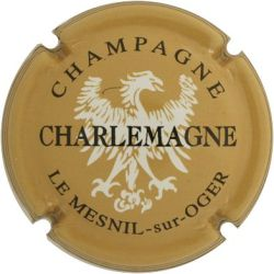 CHARLEMAGNE GUY