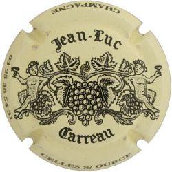 CARREAU JEAN LUC