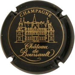 Château De Boursault