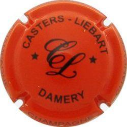 Caster-Liebart