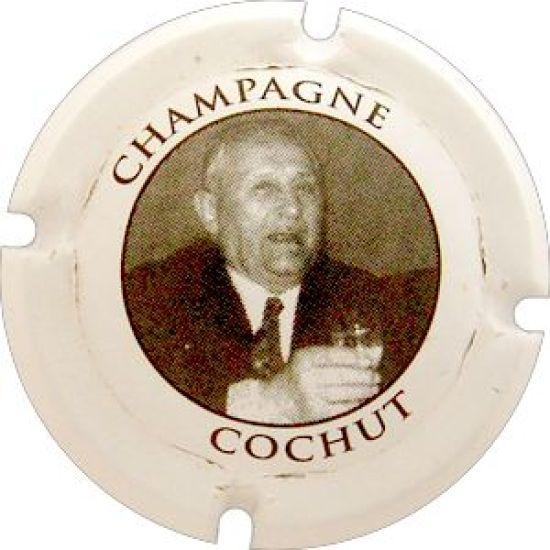 Cochut